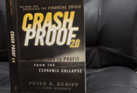 crashproof-thumb